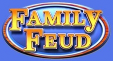 SMCS Family Feud!